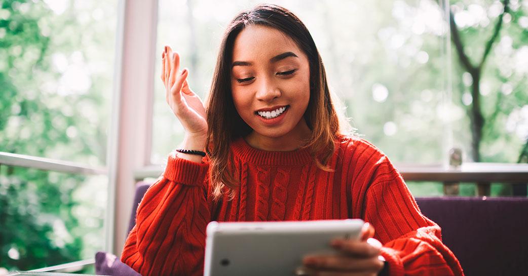 Einfühlungsvermögen und Technologie im Kundenservice